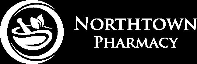 Northtown Pharmacy LLC